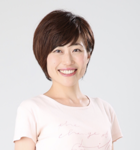 nagatakyoko